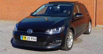 VW-Golf-7_web.jpg