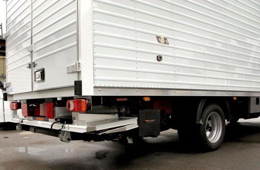 Van-truck-lift_web.jpg