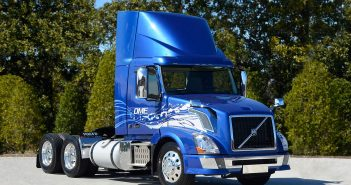 Volvo-DME-USA_web.jpg