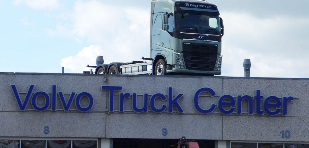 Volvo-paa-taget-2_web.jpg