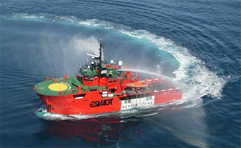 offshore-skib.jpg