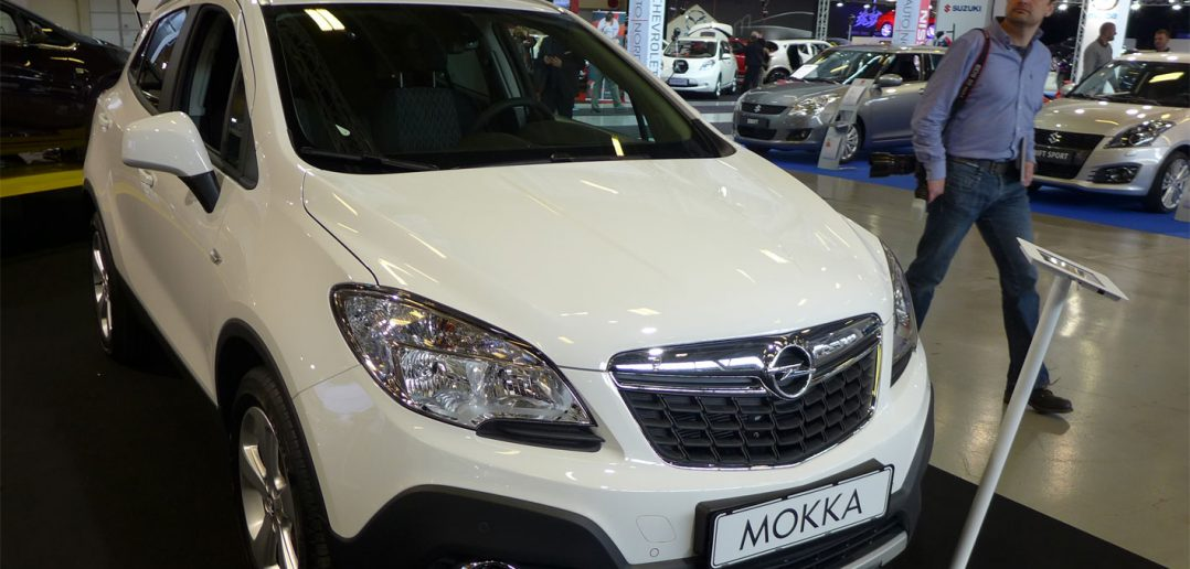 Bella-Opel-Mokka_web.jpg