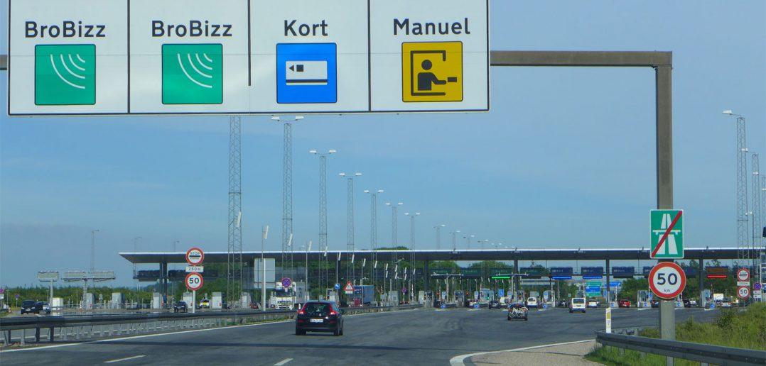 EU-penge-til-dansk-trafik_w.jpg