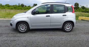 Fiat-Panda-Twinair-side_web.jpg