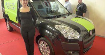 Fiat-doblo-cargo-CNG-Didde_.jpg