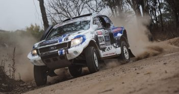 Ford-Ranger-Dakar-rally-14_.jpg