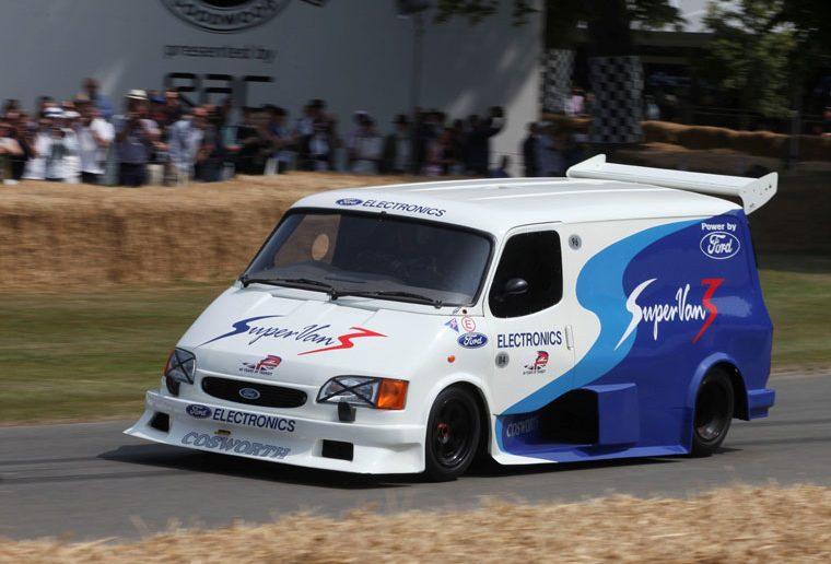 Ford-Super-Van-1994_web.jpg