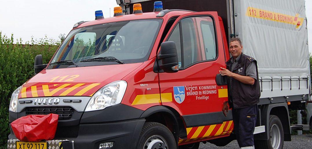 Iveco-brandbil-Vejen_web.jpg