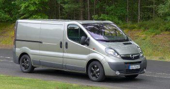 Opel-Vivaro-colorline_web.jpg