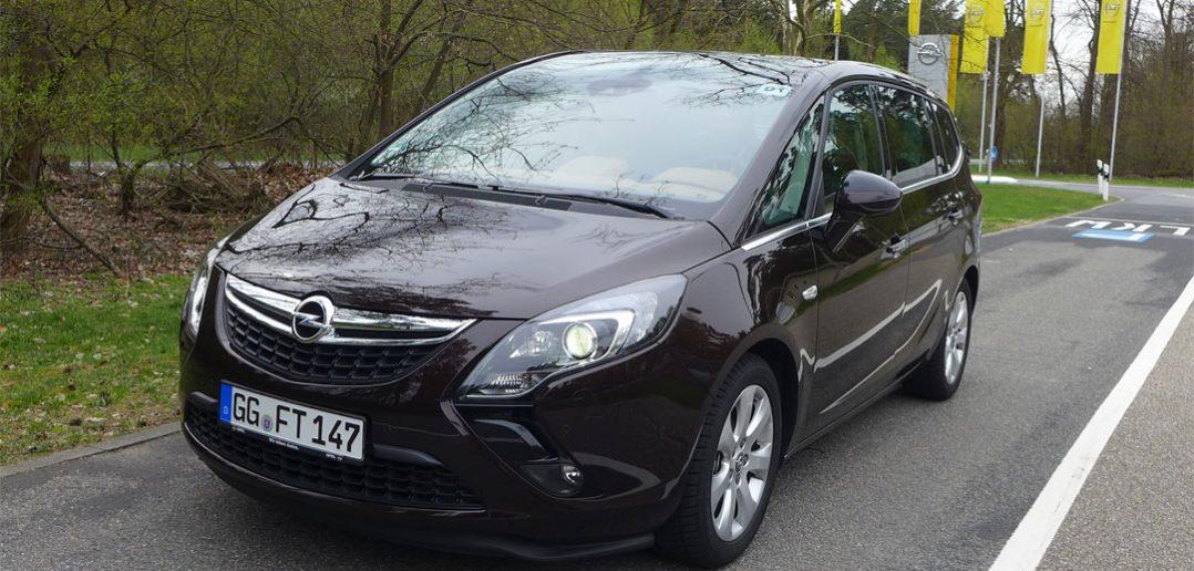 Opel-Zafira-ny-diesel_web.jpg