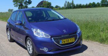 Peugeot-208-Van-2_web.jpg