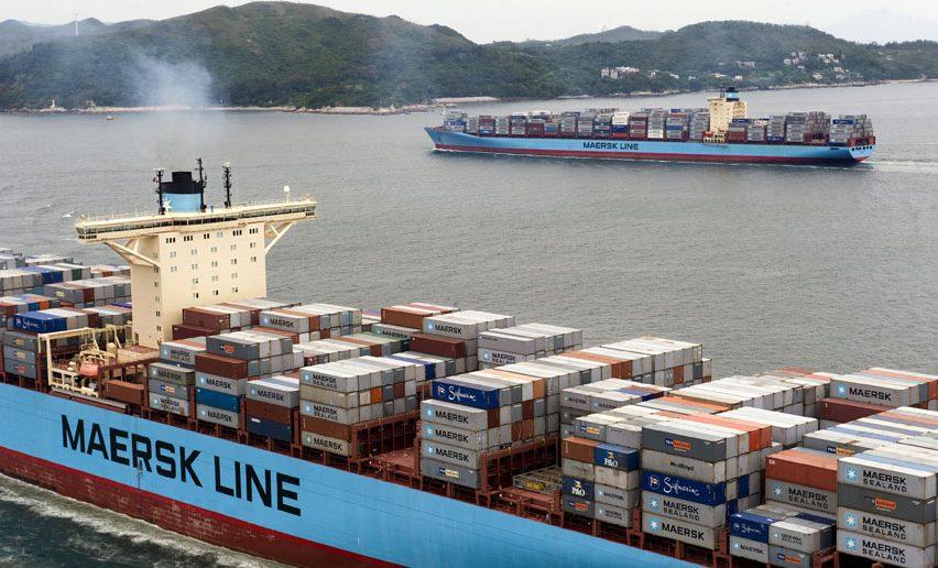 Skib-Handelsflaade-Maersk_w.jpg