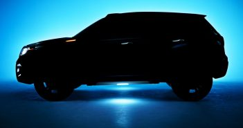 Suzuki_iV-4_Concept_teaser_.jpg