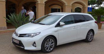 Toyota-Auris-hybrid-Sp_web.jpg