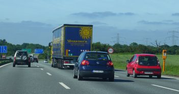 Trafik-motorvej-3_web.jpg