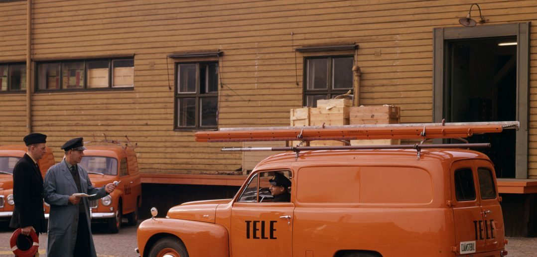 Volvo-210-Duett_web.jpg