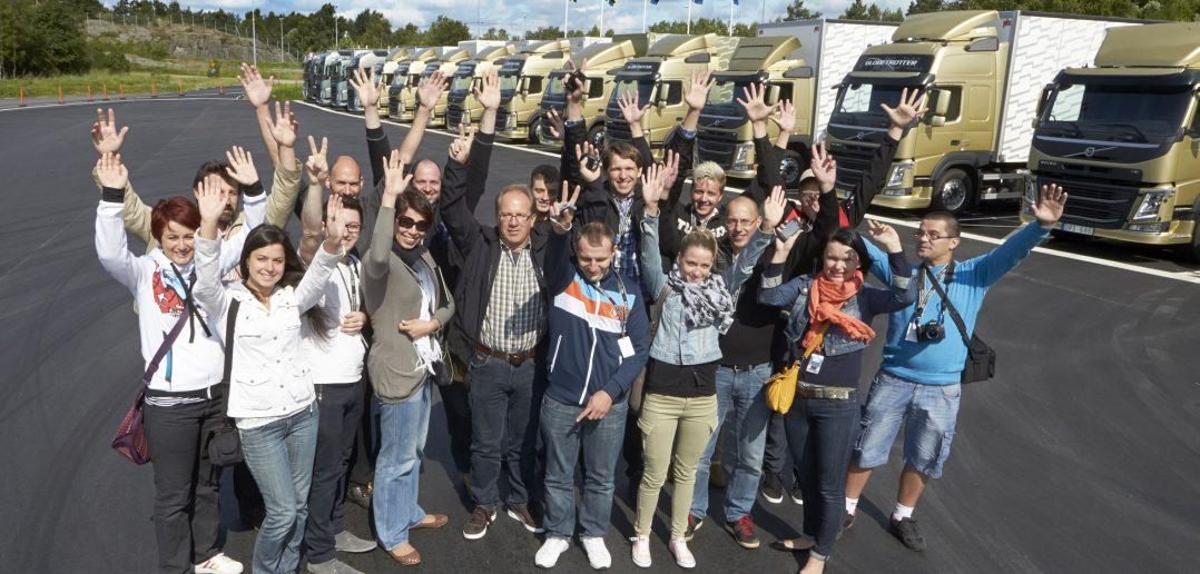 Volvo-samlet-paparazzi_web.jpg