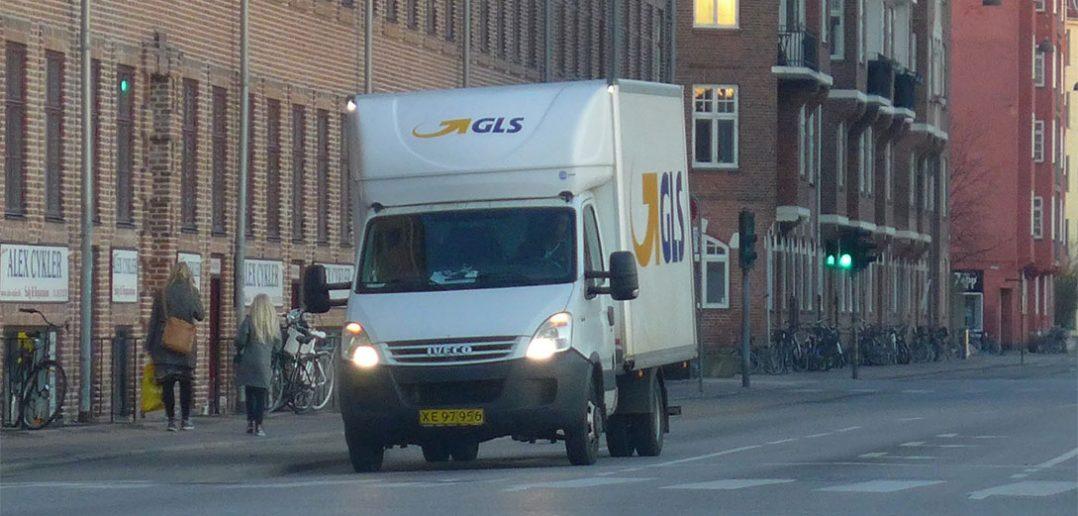 graensevaerdier-varebiler.jpg