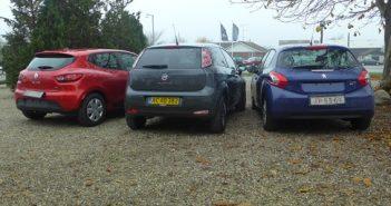 Clio-Punto-308-haek-Osted_w.jpg