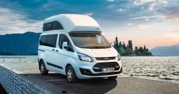 Ford-Transit-Custom-Nugget_.jpg