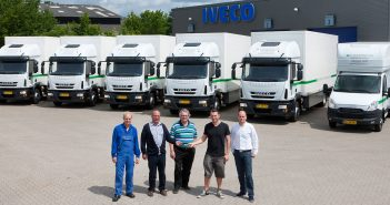 Iveco-JH-Transport_web.jpg