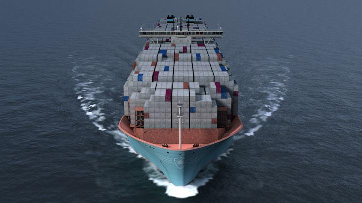 Maersk-Skib_web.jpg