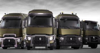 Renault-R-evolution_web-1.jpg