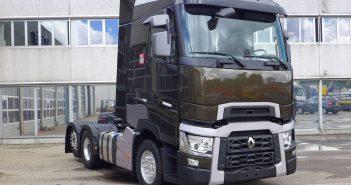 Renault-T-serie_web.jpg