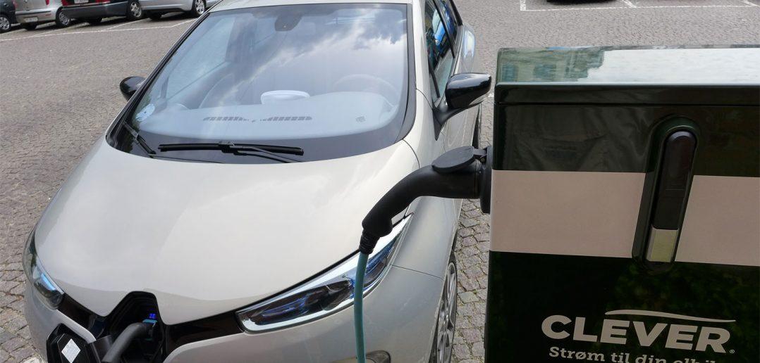 Renault-Zoe-Frberg_web.jpg