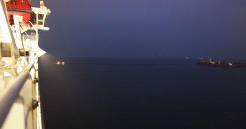 Skibsfart-e-navigation_web.jpg