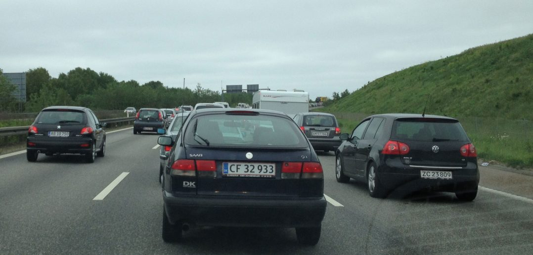 Trafik-pendlere_web.jpg