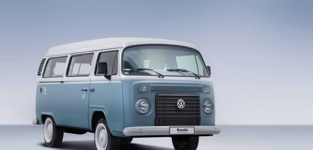 VW-Bus-do-Brasil-Last-Editi.jpg