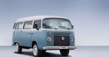 VW-Bus-do-Brasil-Last-Editi.jpg