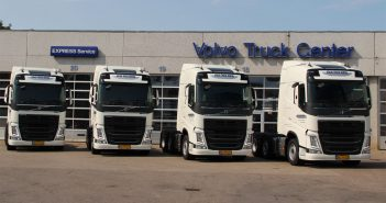 Volvo-FH-Rental_web.jpg