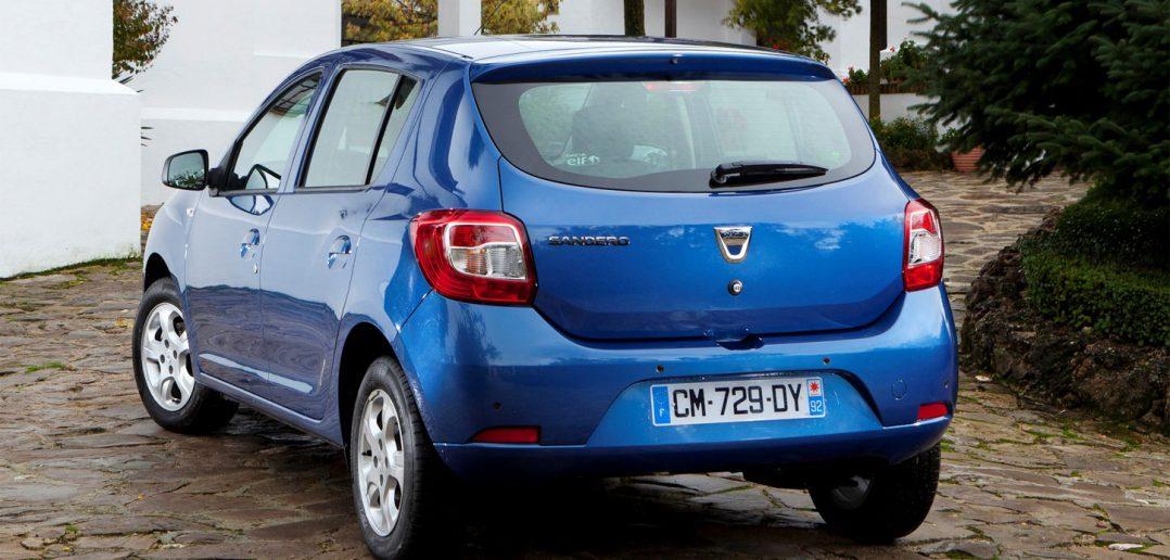 Dacia-Sandero_web.jpg