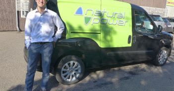 Fiat-CNG-Pierre-Martin-Bos_.jpg