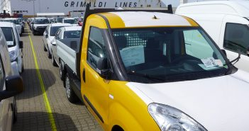 Grimaldi-og-Fiat-Doblo-WU-h.jpg