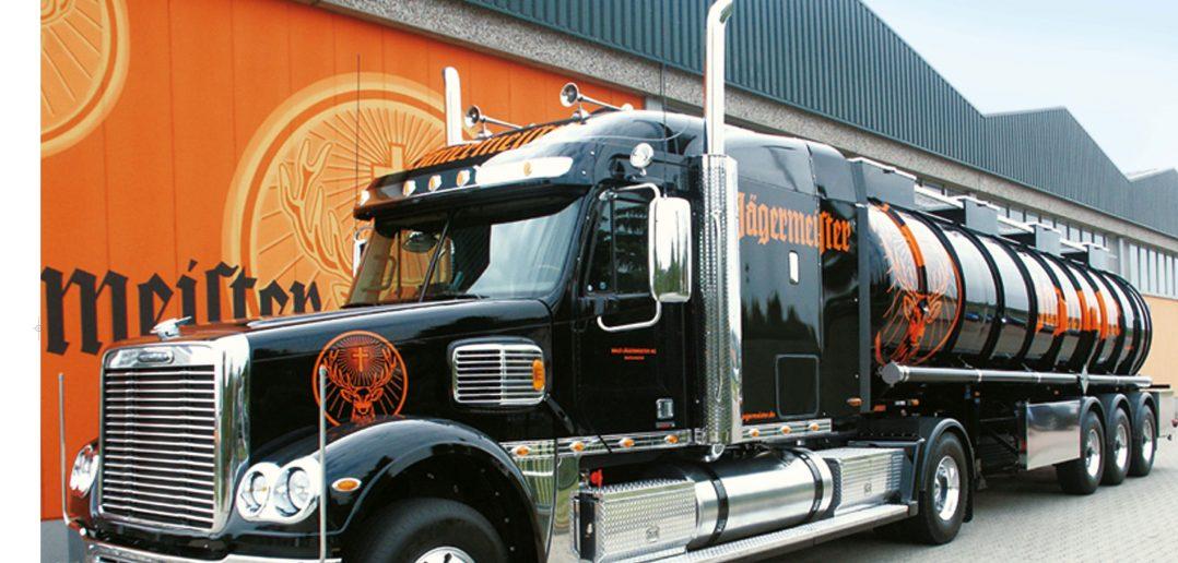 Jaegermeister-Truck-2_web.jpg