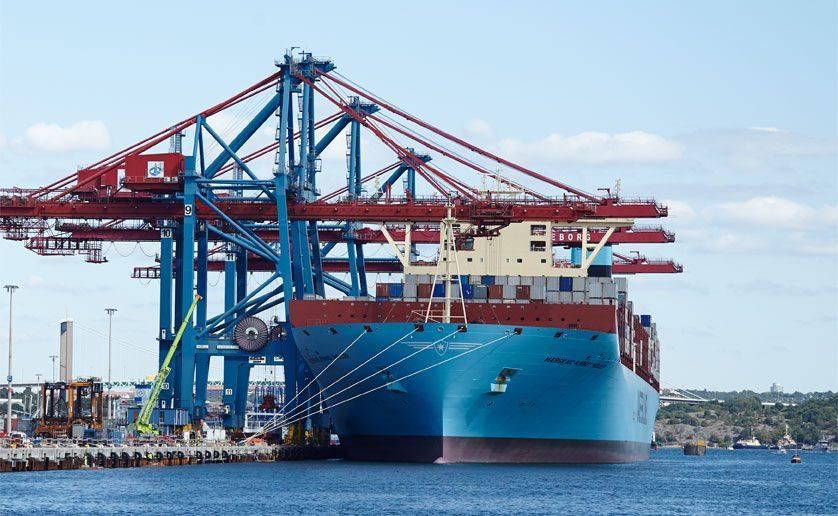 Maersk-Line-McKinney-Maelle.jpg