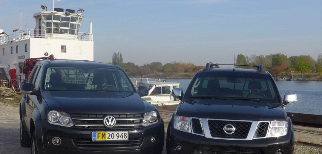 Nissan-Navara-VW-Amarok-tes.jpg