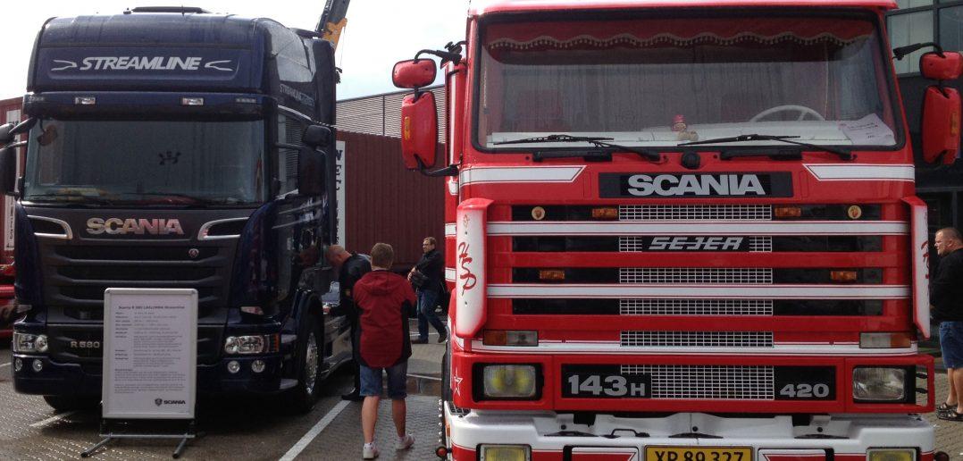 Scania-Streamline-Ishoej2_w-1.jpg