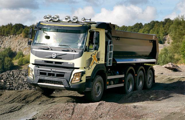 Volvo-FMX-Goeteborg_web.jpg