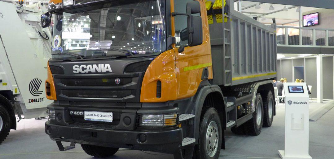 COMTRANS-2013-Scania-Rus_we.jpg
