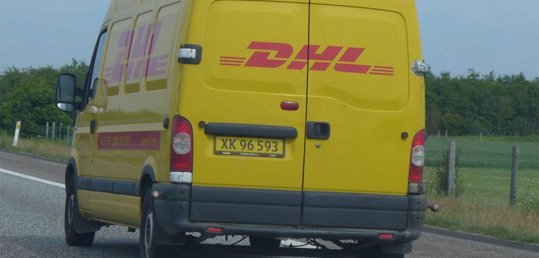 DHL-web.jpg
