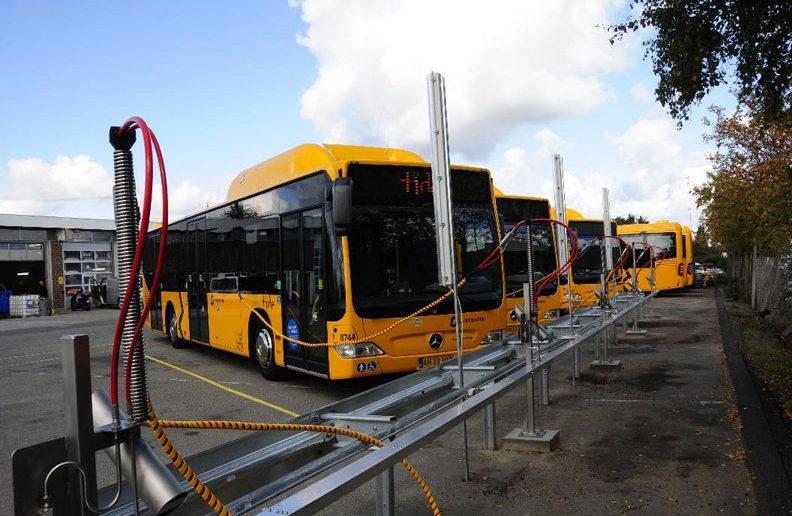 Gasbusser-og-tank-Frederici.jpg