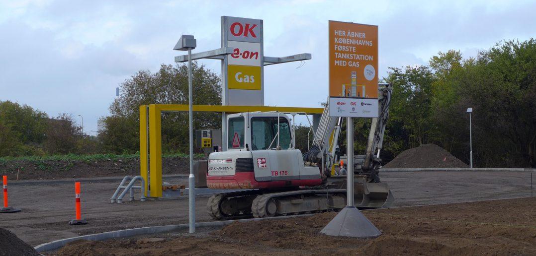 Gasstation-Amager-2-web.jpg