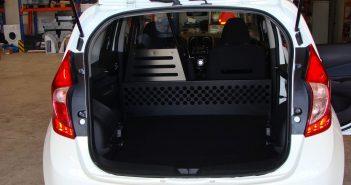 Nissan-Note-Van_web.jpg