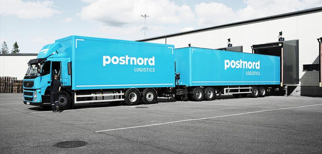 PostNord-Logistics-lastbil_.jpg