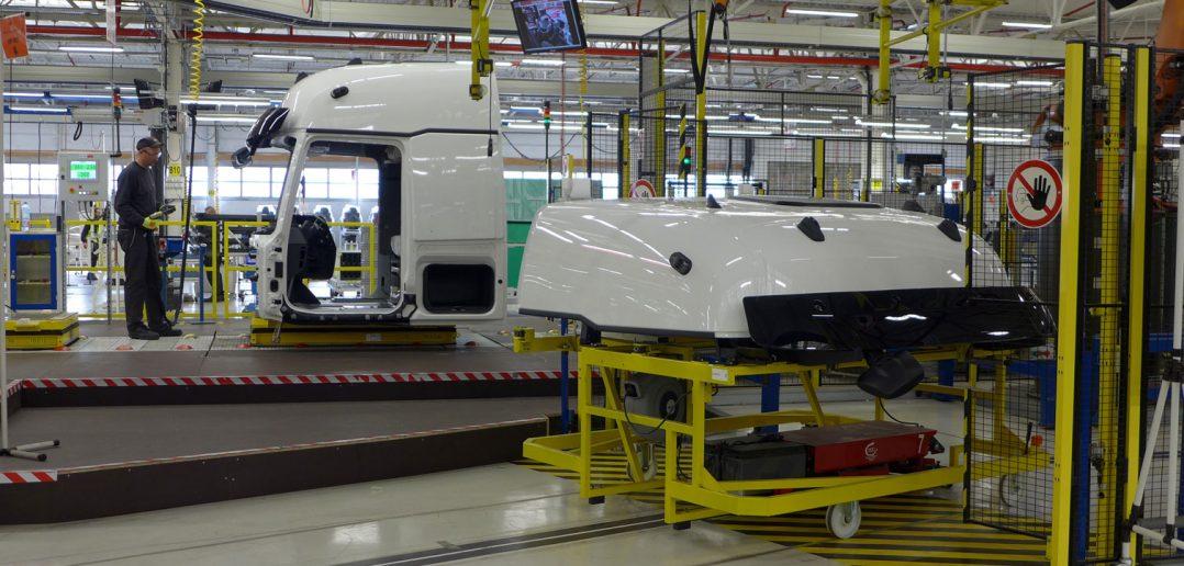 Renault-Blainville-6_web.jpg