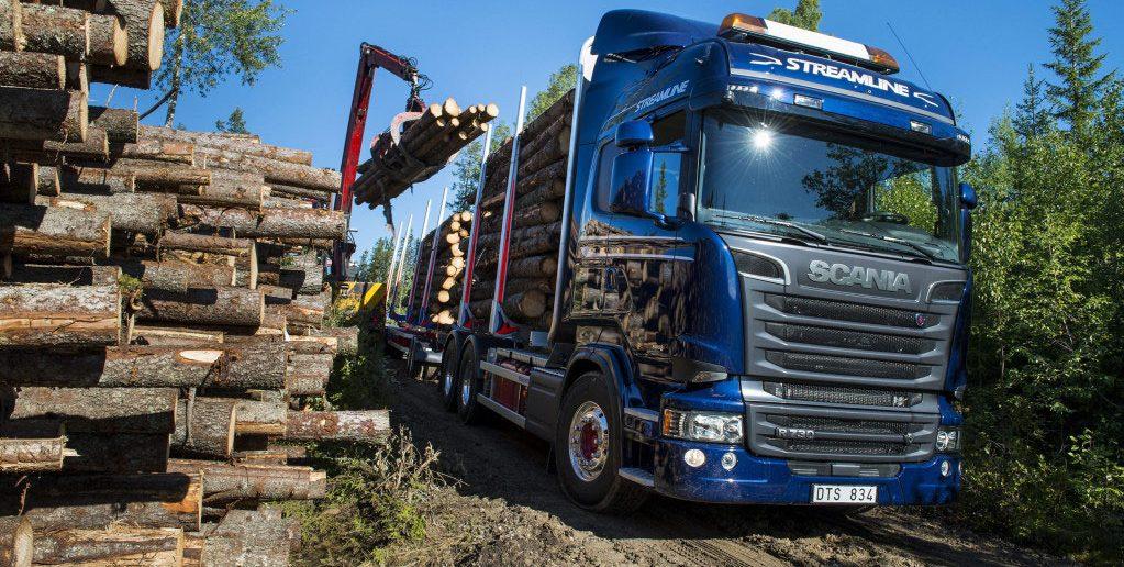 Scania-R-730-Euro-6-1_web.jpg